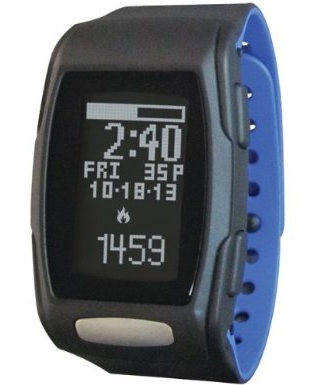 lifetrak zone c410 watch